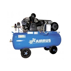 Компрессор Airrus CE 100-V135