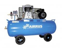 Компрессор Airrus CE 100-Н42