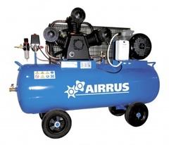 Компрессор Airrus CE 100-W53