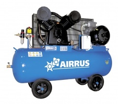 Компрессор Airrus CE 100-V63