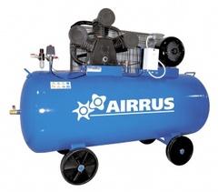 Компрессор Airrus CE 100-W88