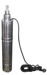 """Насос погружной винтовой""""  Vodotok"""" модель 5QGD1.5-120-1,1"""