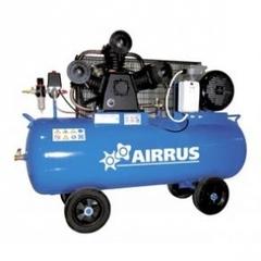 Компрессор Airrus CE 250-W53