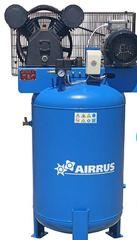 Компрессор Airrus CE 250-V63 В