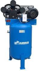 Компрессор Airrus CE 250-W88 В