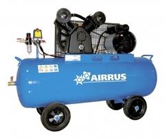 Компрессор Airrus CE 50-V38 A