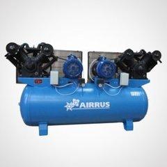 Компрессор Airrus CE 500-2V135