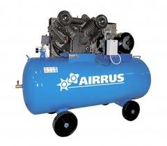 Компрессор Airrus CE 500-V135