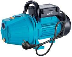 "Насос ""LEO"" модель XKJ-800I"