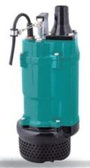 """Насос дренажный """"LEO""""  модель KBZ22.2 , водоотливной"""