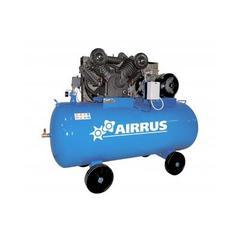 Компрессор Airrus CE 250-V135