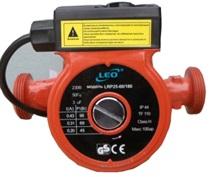 Насос LEO LRP25-50/180 циркуляционный (innovation 3.0)