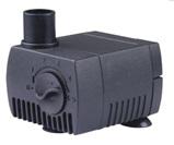 """Насос погружной для фонтана """"Умница"""" модель DB-333"""