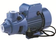 """Насос """"Vodotok"""" модель PKM80"""