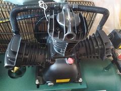 Воздушный компрессор FYW-0.36/8 100л