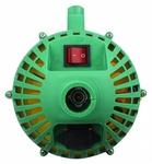 """Опрыскиватель электрический """"Comfort"""" модель ОЭ-20л-В, с распыляющей воздуходувкой"""